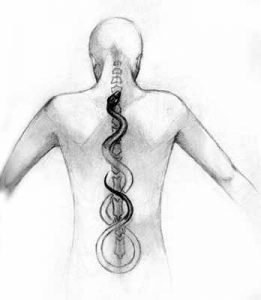 Kundalini Yoga, Chakras and 7