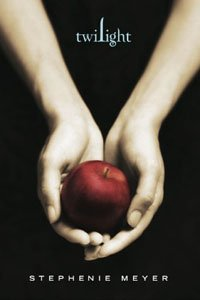 Source: http://www.stepheniemeyer.com/twilight.html
