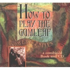 How to Play the Gumleaf