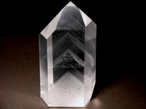 external image Quartz-Crystal.jpg