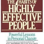7 Habits Effective People